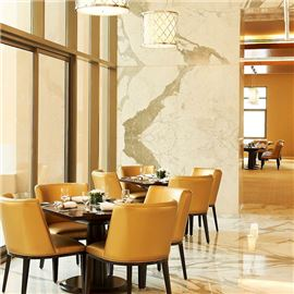 Vine Restaurant Doha